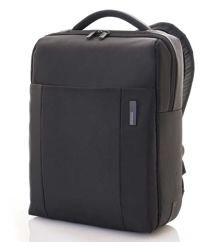 ROOKIE LAPTOP BACKPACK