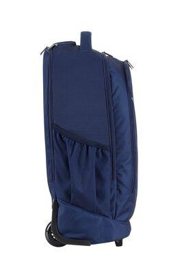 กระเป๋าเป้ล้อลาก รุ่น XENO BACKPACK 01
