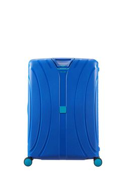 กระเป๋าเดินทางล้อลาก 28 นิ้ว รุ่น LOCK N ROLL SPINNER 77/28 EXP