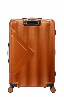 กระเป๋าเดินทางล้อลาก 29 นิ้ว รุ่น MODERN DREAM SPINNER 78/29 EXP TSA
