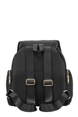 BACKPACK 02