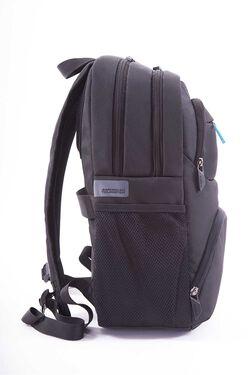 AMBER Laptop Backpack กระเป๋าเป้ ใส่โน๊ตบุ๊ค (ขนาด 17นิ้ว)