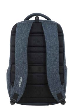 WESTLOCK BACKPACK 1