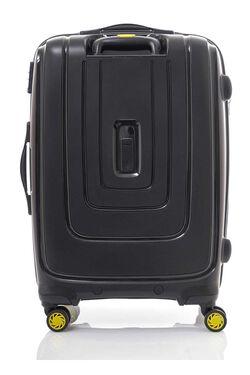 กระเป๋าเดินทางล้อลาก 25 นิ้ว รุ่น LIGHTRAX SPINNER 69/25 TSA