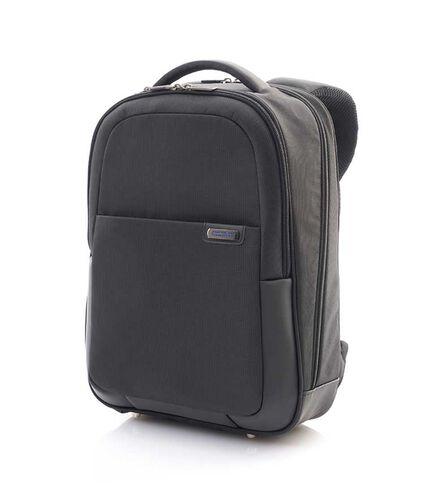 ESSEX Backpack 02 กระเป๋าเป้สะพายหลัง ใส่โน๊ตบุ๊ค (ขนาด 15นิ้ว)