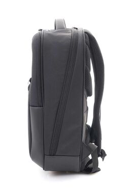 ESSEX 2017 BACKPACK 02