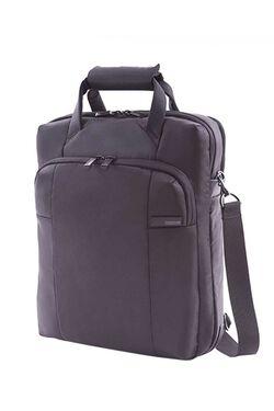 ROOKIE Vertical 3-way Bag กระเป๋าเป้ ใส่โน๊ตบุ๊ค (ขนาด 15.6นิ้ว)