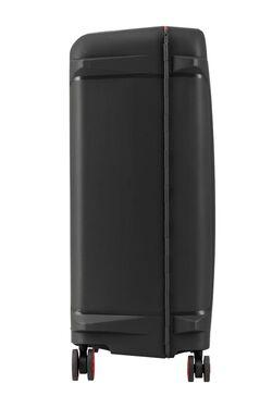 กระเป๋าเดินทางล้อลาก 25 นิ้ว รุ่น TRIBUS SPINNER 69/25