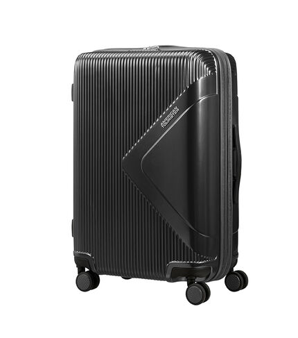 MODERN DREAM SPINNER 69/25 EXP TSA