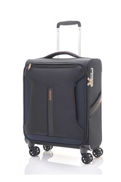 กระเป๋าเดินทางแบบผ้า 20 นิ้ว รุ่น AIRLINER SPINNER 55/20 ASIA