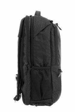 กระเป๋าเป้ ใส่โน๊ตบุ๊ค (ขนาด 17นิ้ว) WORK:OUT BACKPACK 1 (CYCLING/BALL) 30L