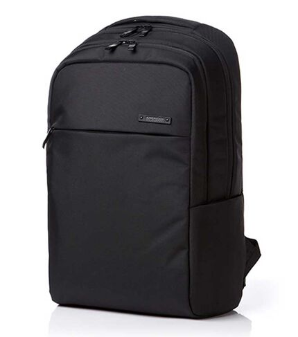 3a109abe792b American Tourister SCHOLAR BACKPACK2
