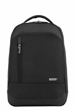 ESSEX 2018 BACKPACK 02