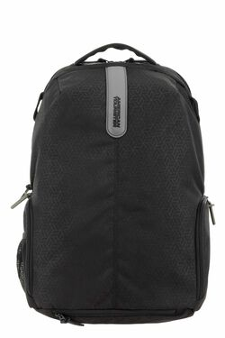 WORK:OUT BACKPACK 2 (YOGA/FITNESS) 24L
