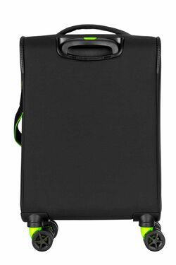 กระเป๋าเดินทางล้อลาก 20 นิ้ว รุ่น APPLITE 3.0S SPINNER 55/20 EXP TSA