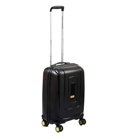 กระเป๋าเดินทางล้อลาก 20 นิ้ว รุ่น LIGHTRAX SPINNER 55/20 TSA