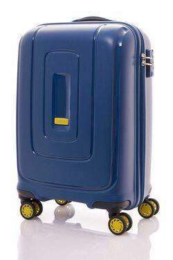 LIGHTRAX SPINNER 55/20 TSA