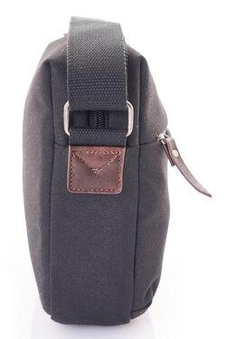 HATTON Shoulder Bag กระเป๋าสะพาย