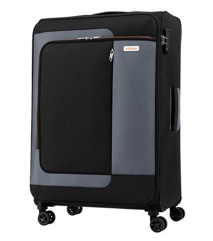 SPINNER 82/31EXP TSA