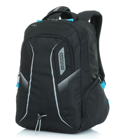 ACRO+ BACKPACK 01 A