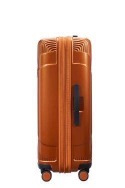 MODERN DREAM SPINNER 78/29 EXP TSA