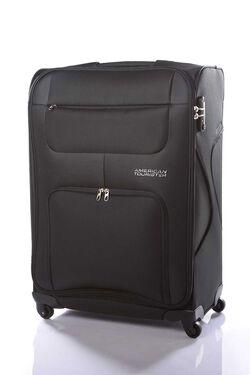 กระเป๋าเดินทางล้อลาก 24 นิ้ว รุ่น MV+ SPINNER 68/24 W/COMBI