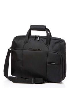 กระเป๋าใส่เอกสารและโน้ตบุ๊ค รุ่น ROOKIE LAPTOP BRIEFCASE M