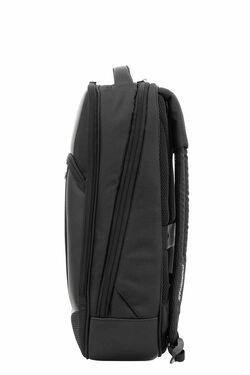 ESSEX 2018 BACKPACK 01 กระเป๋าเป้ ใส่โน๊ตบุ๊ค (ขนาด 17นิ้ว)