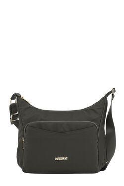 Alizee III Shoulder Bag กระเป๋าสะพาย สำหรับผู้หญิง