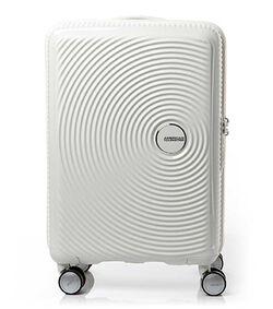 กระเป๋าเดินทางล้อลาก 20 นิ้ว รุ่น CURIO SPINNER 55/20 TSA