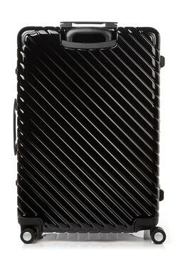 กระเป๋าเดินทางล้อลาก 28 นิ้ว รุ่น ROLL II  SPINNER 75/28 VE