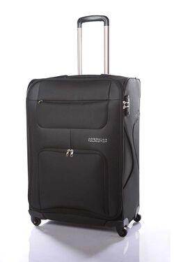 กระเป๋าเดินทางล้อลาก 29 นิ้ว รุ่น MV+ SPINNER 78/29 W/COMBI