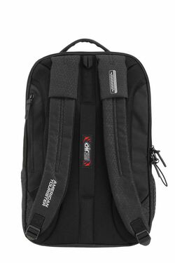 WORK:OUT BACKPACK 3 (GYM/FITNESS) 30L