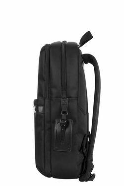 NOBLETON BACKPACK กระเป๋าเป้ ใส่โน๊ตบุ๊ค (ขนาด 15 นิ้ว)