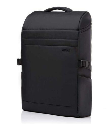 BACKPACK3 L