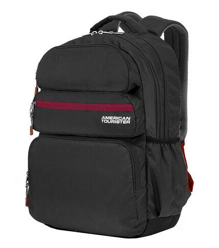 Backpack 04 A