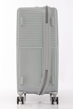 กระเป๋าเดินทางล้อลาก 29 นิ้ว รุ่น AIR RIDE SPINNER 79/29 TSA