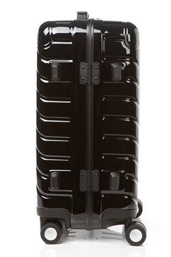 กระเป๋าเดินทางล้อลาก 20 นิ้ว รุ่น ROLL II  SPINNER 55/20 VE
