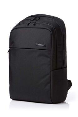 SCHOLAR BACKPACK2 กระเป๋าเป้ ใส่โน๊ตบุ๊ค (ขนาด 15.4นิ้ว)
