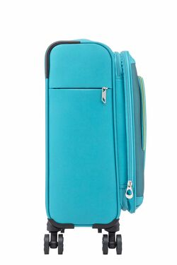 SPINNER 55/20EXP TSA