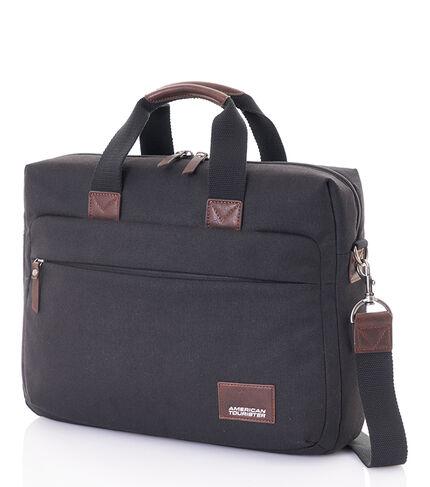 กระเป๋าใส่แท็บเล็ตและโน้ตบุ๊ค 14 นิ้ว HATTON