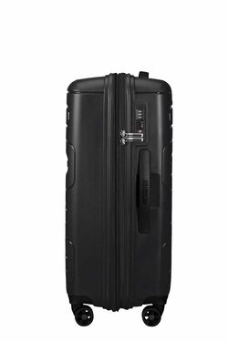 กระเป๋าเดินทางล้อลาก 25 นิ้ว รุ่น SUNSIDE SPINNER 68/25 EXP