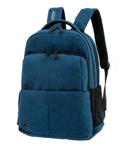 ZORK Backpack 01 กระเป๋าเป้สะพายหลัง