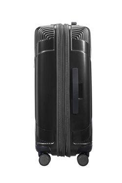 กระเป๋าเดินทางล้อลาก 25 นิ้ว รุ่น MODERN DREAM SPINNER 69/25 EXP TSA