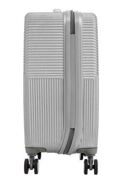 กระเป๋าเดินทางล้อลาก 20 นิ้ว รุ่น AIR RIDE SPINNER 55/20 TSA