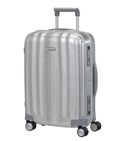 Samsonite Black Lite-Cube Spinner 55/20 FR