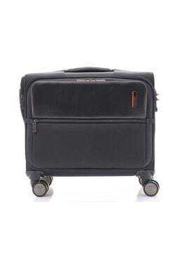 กระเป๋าเอกสารแบบล้อลาก รุ่น VERON