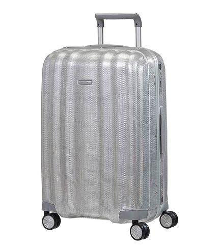 กระเป๋าเดินทางขนาด 25 นิ้ว รุ่น Lite-Cube