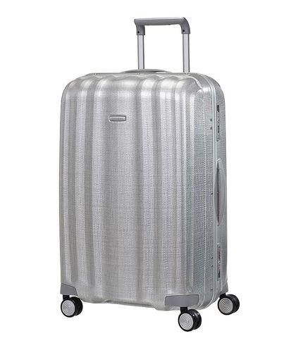 กระเป๋าเดินทางขนาด 28 นิ้ว รุ่น Lite-Cube