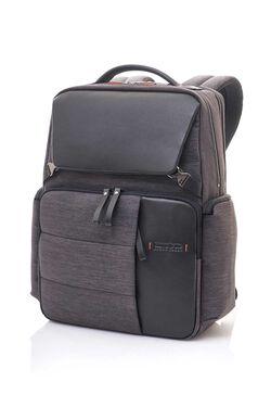Backpack I